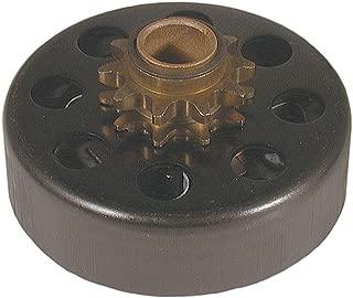 Stens 255-220 Sprocket Clutch