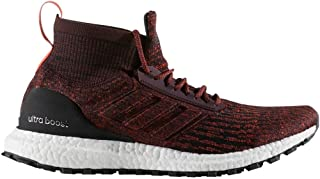 8211a6dc55853 Amazon.com: adidas ultraboost atr