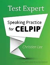 Best celpip speaking book Reviews