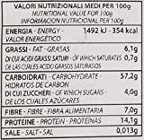 Zoom IMG-2 probios quinoa bio senza glutine