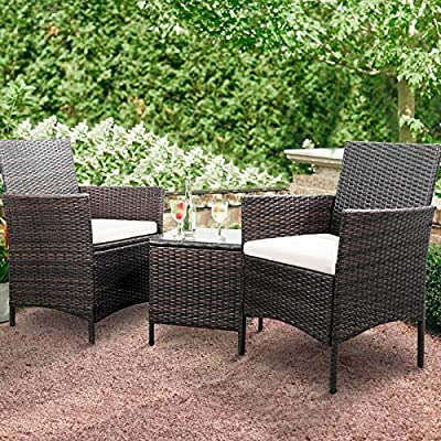 patio furniture, End of 'Related searches' list