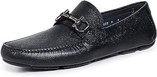 Men's Parigi Driving Loafer
