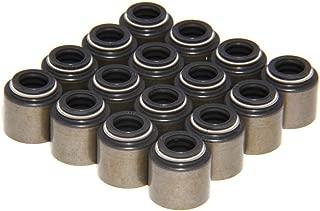 Comp Cams Positive Stop Valve Seals Chevy LS1