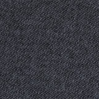 Robert Kaufman Kaufman Shetland Flannel Texture Smoke Fabric By The Yard