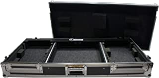 cdj 2000 flight case