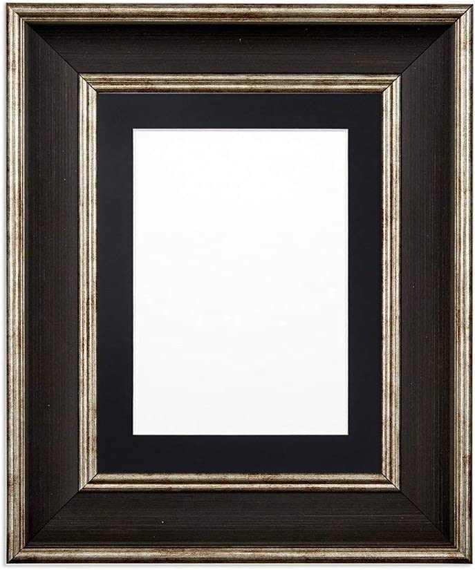 Frame In stock Company Save money Shabby Chic Poster Picture Photo Distressed