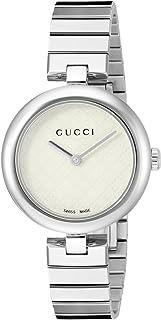 Gucci - Reloj Gucci para Mujer YA141402