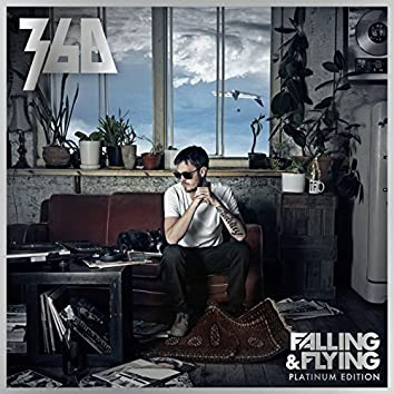 Falling & Flying (Platinum Edition)