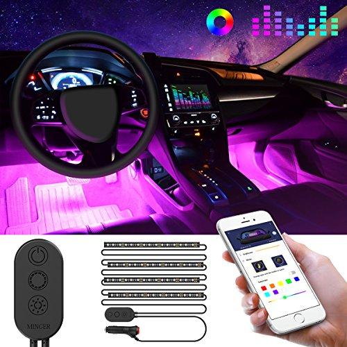 اسعار Unifilar سيارة LED قطاع الخفيفة