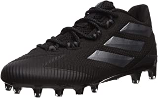 Best adidas football cleats low Reviews