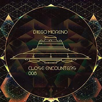 Close Encounters 008 (Ass Id)