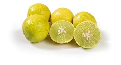 Fresh Lemon 100gm