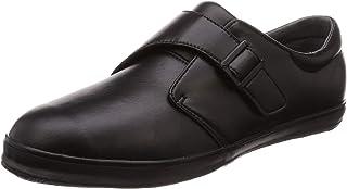 [MOONSTAR] 正式鞋 日本制造 17~23cm 0.5cm有 儿童 MS C2224