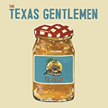 Best texas gentlemen album Reviews