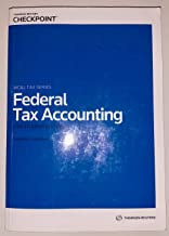 Best federal tax accounting 2018 student edition Reviews