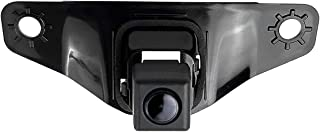 Master Tailgaters for Lexus GX 460 w/o AVM Backup Camera (2013-2015) OE Part # 86790-60180