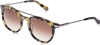 نظارات شمسية للرجال من فوسيل افياتور