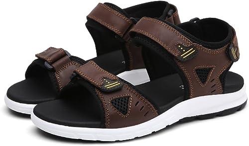 Summer,Lady,Décontracté chaussures Couples,Plat,Souliers Couples,Plat,Souliers Couples,Plat,Souliers De Plage 61a
