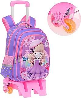 Color : Pink GaoMiTA 24 inch Trolley case Unisex Suitcase Universal Wheel Luggage Suitcase