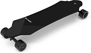 exway skateboard