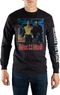 Best the original boyz n the hood shirt Reviews