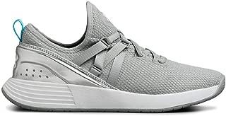 Women's Surge Running Shoe Sneaker
