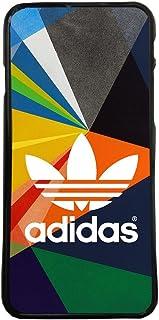 ELHURON Fundas De Moviles Carcasas De Moviles Funda Carcasa Compatible con Adidas Colores
