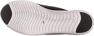 Ideology Womens melaniee Canvas Closed Toe Casual Slide Sandals US