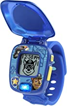 Best paw patrol ryder watch Reviews