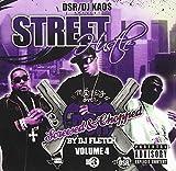 Street Hustle