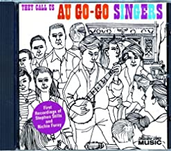 Best they call us au go go singers Reviews
