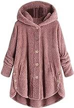 Amazon.es: tallas grandes mujer abrigos