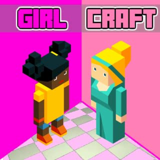 Best princess girls minecraft Reviews