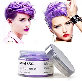 Best magic color hair wax Reviews