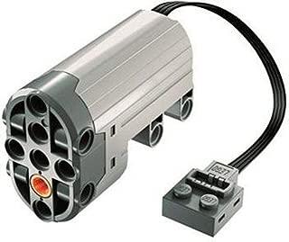 New Lego Power Functions Servo Motor (88004)