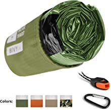Best bivy cover sleeping Reviews