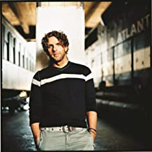 Best billy currington don t mp3 Reviews