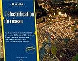 BABA07 - L'électrification du réseau