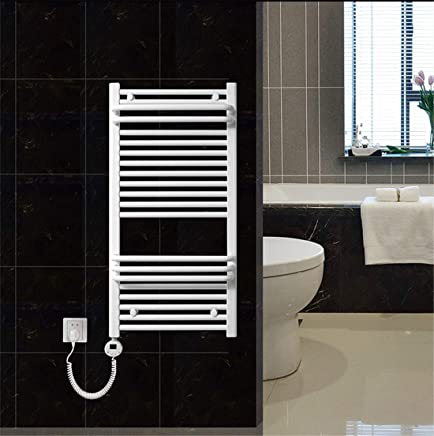 Amazon.es: secador toallas - Toalleros de pie / Accesorios ...