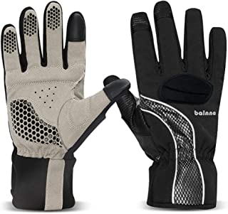 Best touch screen snowboard gloves Reviews