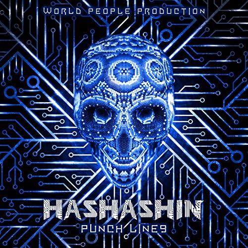Hashashin