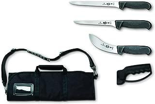 Victorinox Swiss Army Field Dressing Kit, Small