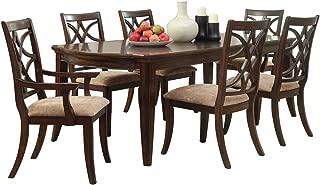 Best keegan dining table Reviews