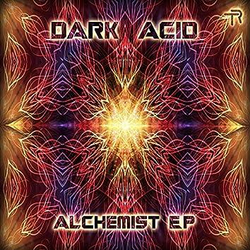 Alchemist EP