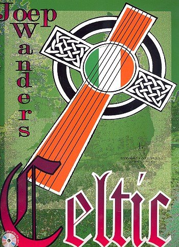 Celtic mit CD