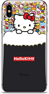 Best case iphone x hello kitty Reviews
