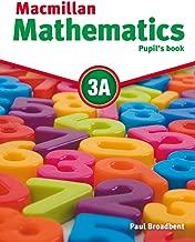 Best macmillan mathematics 3a Reviews