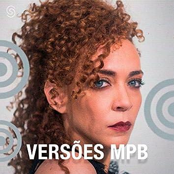 Versões Mpb