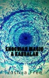 Enochian Magic & Kabbalah: Summoning Angels, Aliens, UFOs and Other Divine Encounters (Eco-pocket)