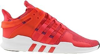 adidas Men's EQT Support Adv Fashion Sneaker (8 D(M) US)